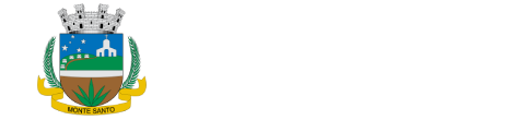 Prefeitura Municipal de Monte Santo